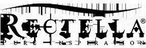 Rectella Logo
