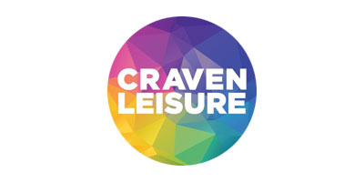 Keyplus Ltd Patrol & Response for Craven Leisure