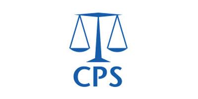 Keyplus Ltd Patrol & Response for Crown Prosecution Service