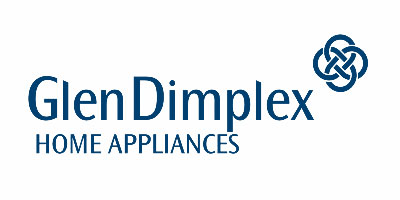 Keyplus Ltd Patrol & Response for Glen Dimplex Home Appliances