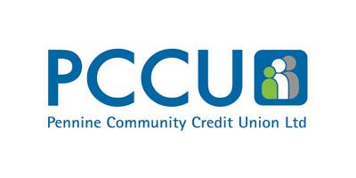 Keyplus Ltd Patrol & Response for Pendle Community Credit Union Ltd