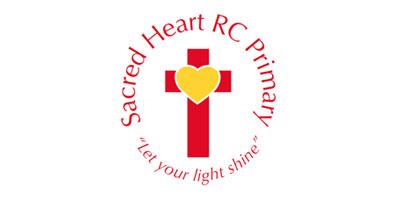 Keyplus Ltd Patrol & Response for Sacred Heart RC Primary School