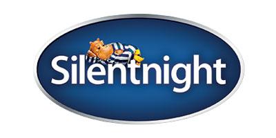 Keyplus Ltd Patrol & Response for Silentnight