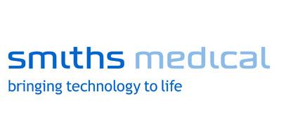Keyplus Ltd Patrol & Response for Smiths Medical