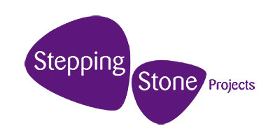 Keyplus Ltd Patrol & Response for Stepping Stone Projects