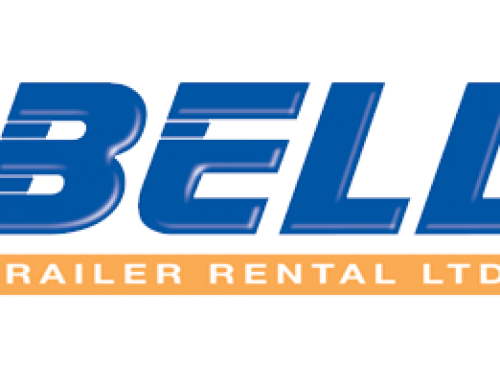 Bell Trailers