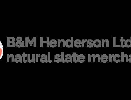 B & M Henderson