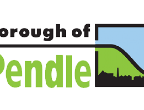 Borough of Pendle