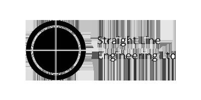 Straight Line Engineering Keyplus Security Ltd