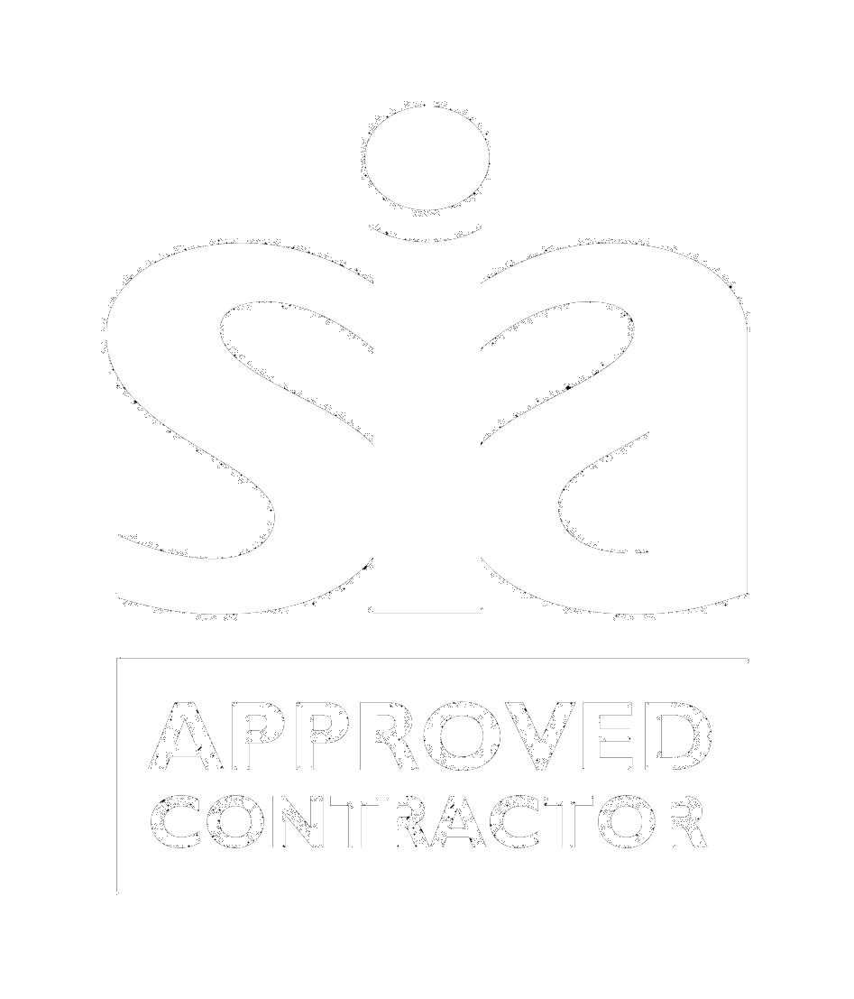 SIA ACS Logo