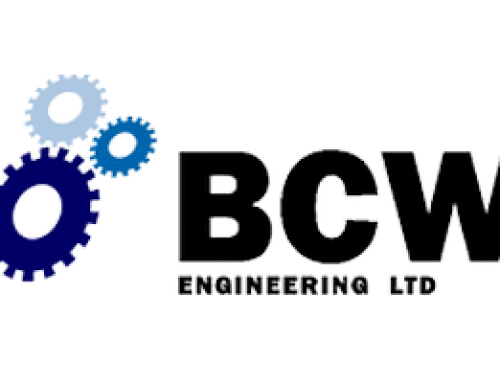 BCW Engineering