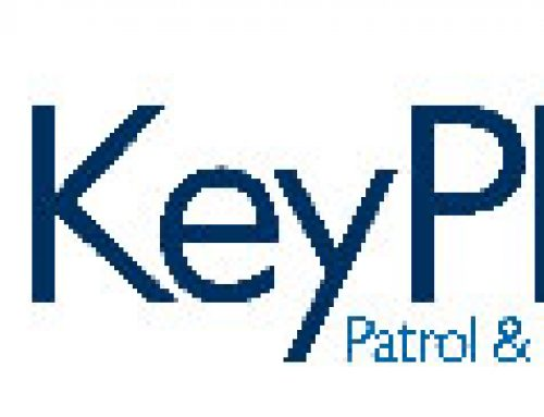 KeyPlus Achieve Highly Accredited SIA Approved Contractor Award