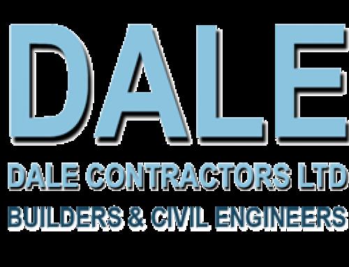 Dale Contractors