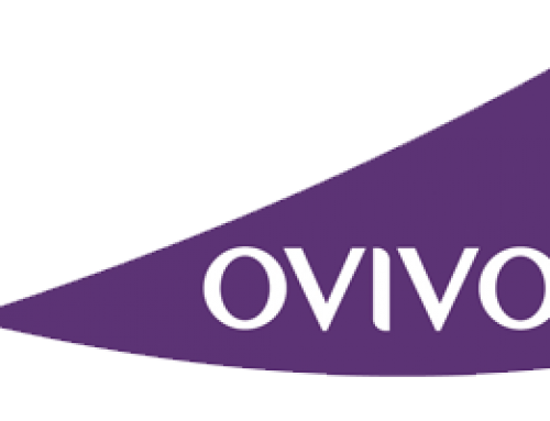 Ovivo Water Treatment