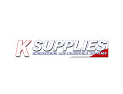 K Supplies