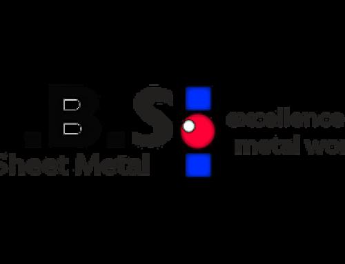LBS Sheet Metal