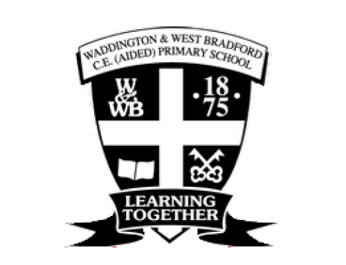 Waddington & West Bradford Primary