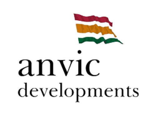 Anvic Developments
