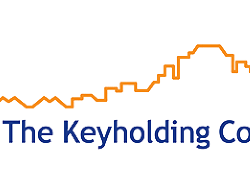 The Keyholding Co.