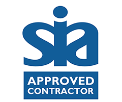 JOBS Page - SIA Approved Contractor