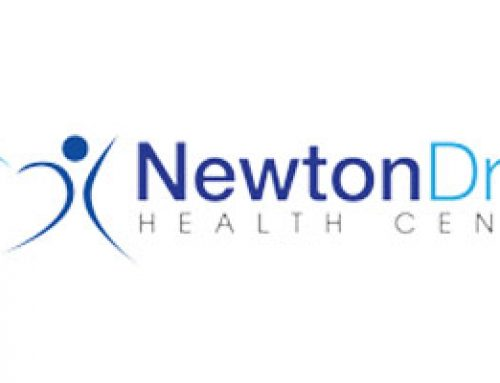Newton Drive Health Care