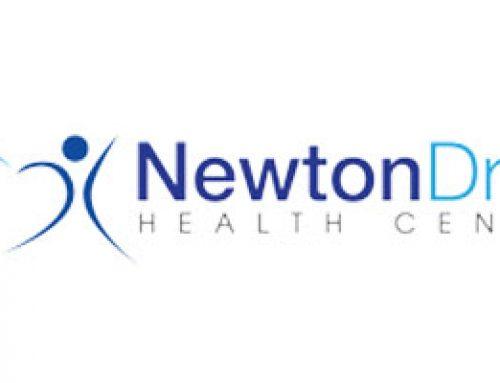 Newton Drive Health Care