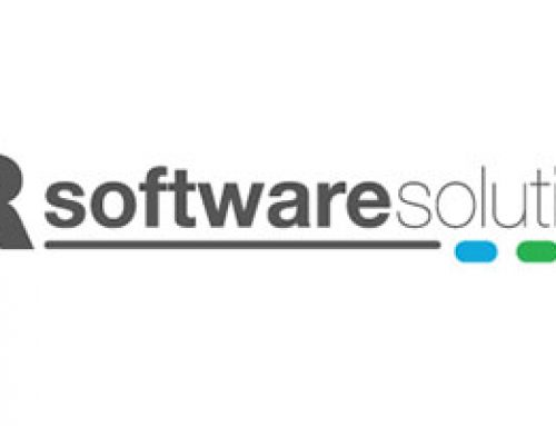 3R Software Solutions