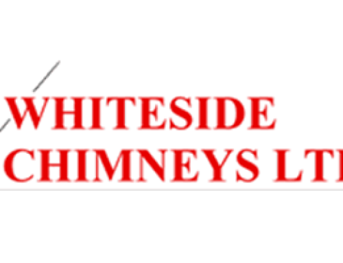 Whiteside Chimneys Ltd