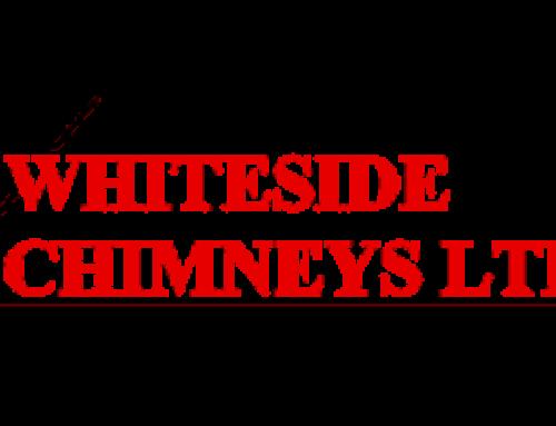 Whiteside Chimneys Ltd