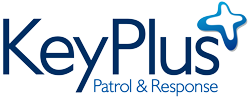 KeyPlus Security Ltd Logo