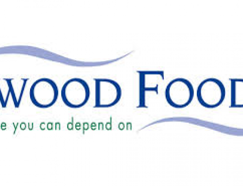 Ewood Foods