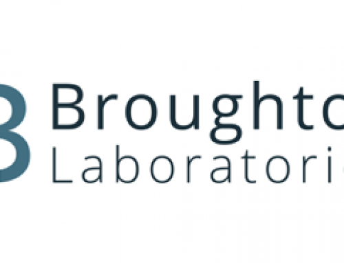 Broughton Laboratories