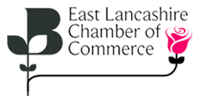 Keyplus Ltd Patrol & Response for East lancashire Chamber of Commerce