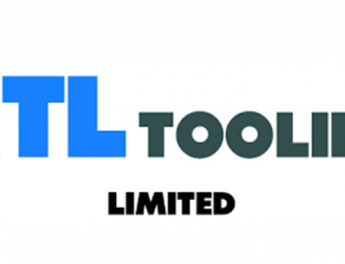 KTL Tooling Ltd