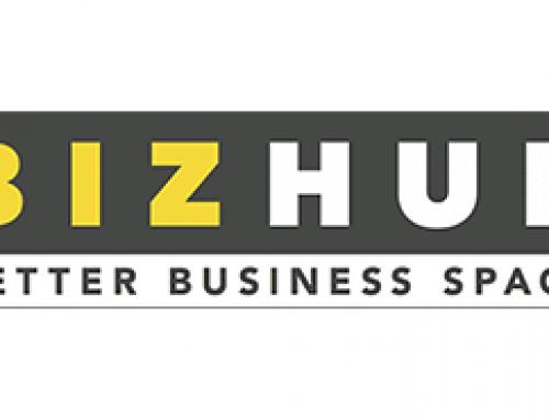 BizHub