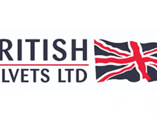 British Velvets