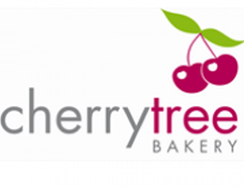Cherrytree Bakery