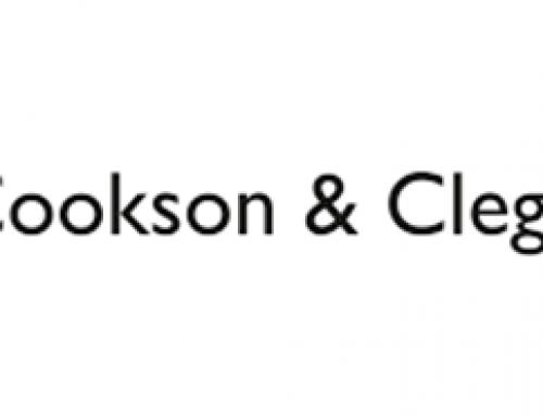 Cookson & Clegg