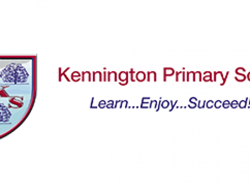 Kennington Primary School
