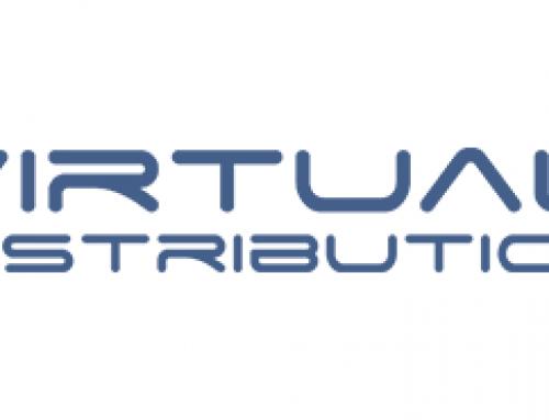 Virtual Distribution