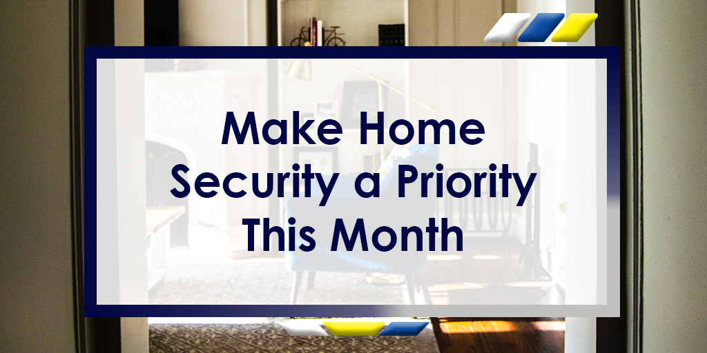 How much do security services cost?