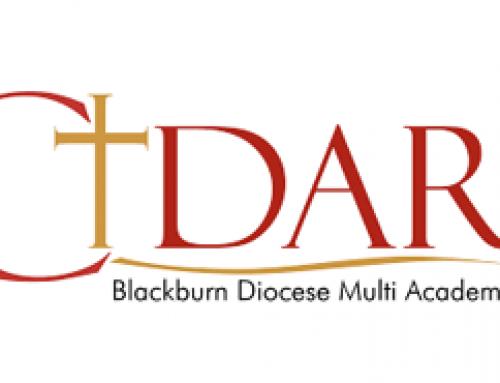 Cidari Blackburn Diocese Multi Academy Trust