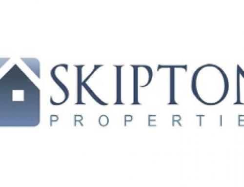 Skipton Properties