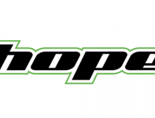 Hope Technology