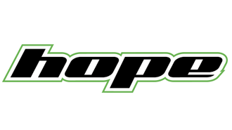 Hope Technology Logo