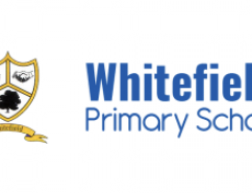 Whitefield Primary School