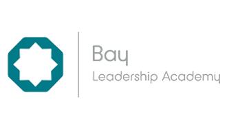 Bay Leadership Academy Logo