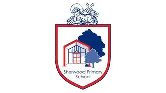 Sherwood Primary School Logo